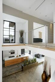 102 best double height spaces images on pinterest architecture