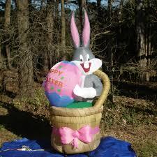 bunny basket eggs bunny basket eggs promotion shop for promotional bunny basket eggs