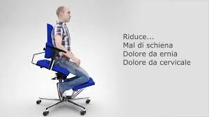 sedie svedesi ergonomiche sedia svedese postura id礬es de design d int礬rieur