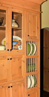 Pine Cabinets New Kitchen Cabinets U2013 Where Do I Start Livebetterbydesign U0027s Blog
