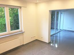 Rwg Baden Baden 2 Zimmer Wohnungen Zu Vermieten Baden Baden Mapio Net