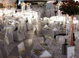 wedding supplies service equipment suppliers manufacturers companies