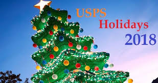 postal service next day sunday delivery for holidays usps at