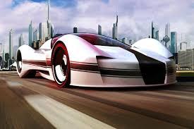 future bugatti 2020 cars u0026 bikes samir sadihkov u0027s 2020 inceptor supercar study