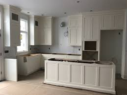 Kitchen Cabinet Chicago Kitchen Cabinets Have Been Installed In Chicago America U0027s