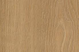 Laminate Floor Colours Four New Colours For Wooden Flooring And Interiors U2014 News