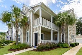 charleston single style beauty in cane bay plantation nienstedt
