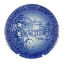 home decor plates amazon com commemorative u0026 decorative plates home u0026 kitchen