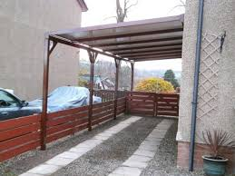 Shop Awnings Carports Car Canopy Backyard Awning Retractable Deck Awning