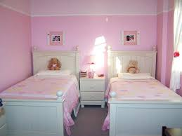 chambre pour 2 chambre fille 2 ans garcon 2 ans 2 pour garcon 5 ans photo chambre