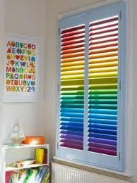 Best  Playroom Curtains Ideas On Pinterest Toy Storage - Kids room curtain ideas
