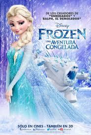 74 best frozen images on pinterest frozen dreamworks and elsa