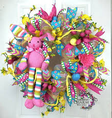 easter decorations on sale 279 best felices pascuas images on easter ideas