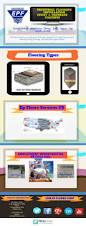 Industrial Epoxy Floor Coating 29 Best Industrial Epoxy Floor Coating Images On Pinterest Epoxy