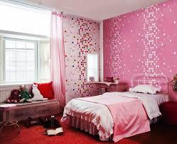 diy kids bedroom ideas diy bedroom ideas for traveler all home decorations