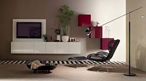 Modern Tv Units by Home Design Latest Modern Corner Tv Cabinet Led Wall Unit 9904