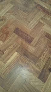 Laminate Floors Johannesburg Wooden Decking Johannesburg U0026 Pretoria Deck Decking Floors