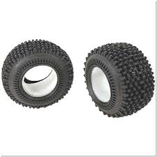 Best Sellers Federal Couragia Mt 35x12 50x17 15 Off Road Tires Gladiator M2 Pair U2022 Arendaauto Tires And