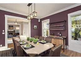 purple dining room ideas best 25 purple dining rooms ideas on purple dining