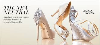 wedding shoes macys macy shoes for women clothing stores online