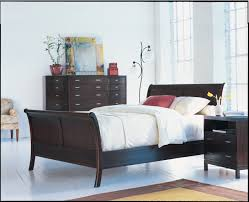 modern bed room furniture bedroom furniture reid u0027s fine furnishings