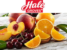 fruit of the month specials coupons fruit of the month clubs