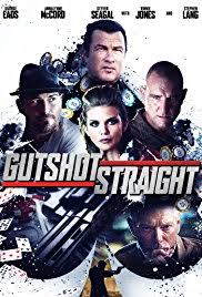 by the gun 2014 imdb gutshot straight 2014 imdb