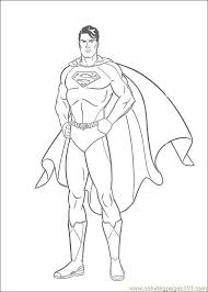 superman coloring pages online superman 21 coloring page free superman coloring pages