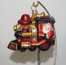 51 best kurt adler polonaise ornaments images on