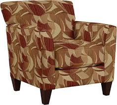 Best Occasional Chairs 95 Best Accent Chair Ideas Images On Pinterest Accent Chairs