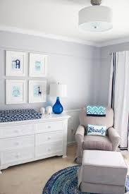 excellent Charming Baby Boy Nursery Decor Ideas 24 Exterior