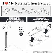 replace moen kitchen faucet fantastic replace moen kitchen faucet moen kinzel pullout kitchen