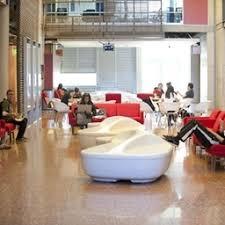 ucsb university california santa profile rankings