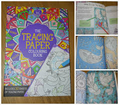 inside the wendy house gorgeous colouring and activity books from
