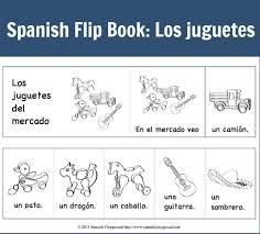 164 best summer reading program images on pinterest spanish
