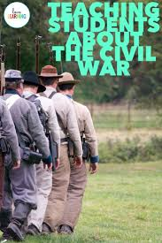 273 best the civil war images on pinterest civil wars american