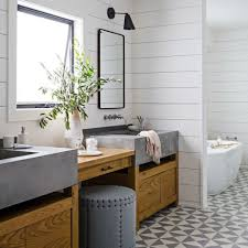 Modern Bathroom Design Pictures by Stunning 50 Modern Bathroom Design Ideas 2017 Design Decoration