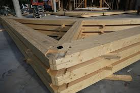 canam acquires an engineering firm specialized in wood