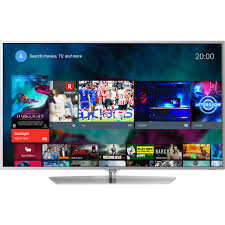 best uhd tv deals black friday philips tv 49pus6551 49