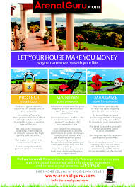 flyer property lake arenal real estate costa rica costa rica real estate properties