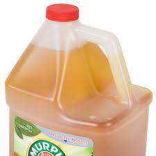 Murphy Oil Soap On Laminate Floors Colgate 101103 Murphy U0027s 1 Gallon Container Oil Soap 4 Case