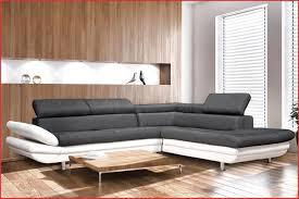 canapé simili cuir fly canapé gris convertible 14525 ides de dcoration pour canap simili