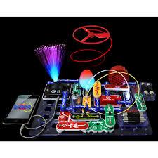 Snap Circuits Light Kit 1 Jpg