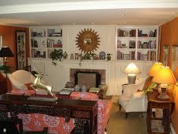 best home design gallery matakichi com part 270