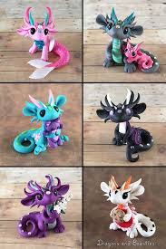 64 best kids clay ideas images on pinterest pots ceramics ideas