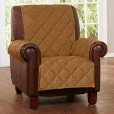 Armchair Protector Patterned Armchairs Foter