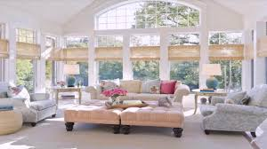 home design ideas zillow youtube