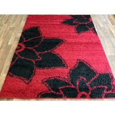 Floral Pattern Rugs Discount U0026 Overstock Wholesale Area Rugs Discount Rug Depot