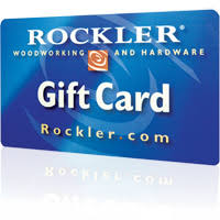 rockler black friday free rockler gift cards on tool box buzz tool box buzz