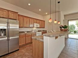 adding storage above kitchen cabinets space above kitchen cabinets